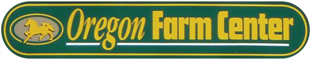 Oregon Farm Center