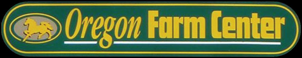 Oregon Farm Center
